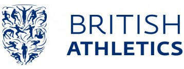 British Athletics Cross Challenge Liverpool 2016