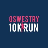 2019 Oswestry 10k