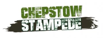 2019 Chepstow Stampede