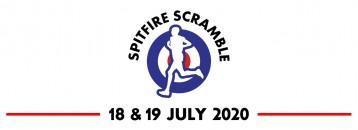 2020 Spitfire Scramble