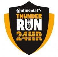 24h Conti Thunder Run 2021