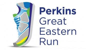 Perkins Great Eastern Run