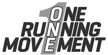 One Running Movement | Age 13+ | Direct Entry for Individuals not Schools
