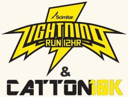 2017 Scimitar Lightning Run 12hr
