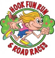 Hook Fun Run & Road Races 2020