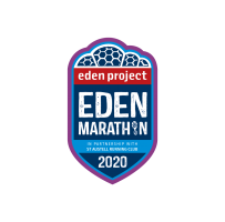 2020 Eden Project Marathon and Half Marathon