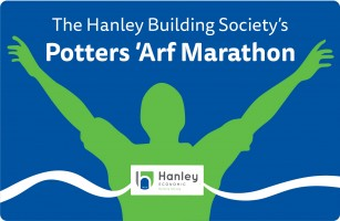 2020 The Hanley Building Society Potters Arf