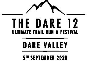 The Dare12