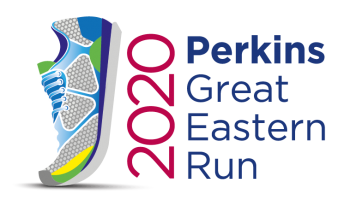 Perkins Great Eastern Run