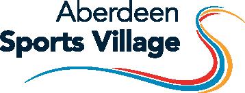 Baker Hughes Aberdeen Running Festival 2020