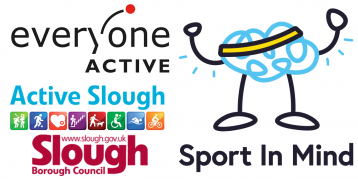 Slough 5k Family Fun Run
