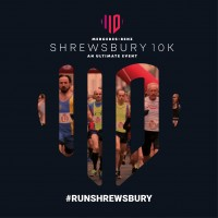 Mercedes-Benz of Shrewsbury 10k