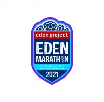 2021 Eden Project Marathon and Half Marathon