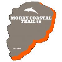 Moray Coastal Trail 50 2021