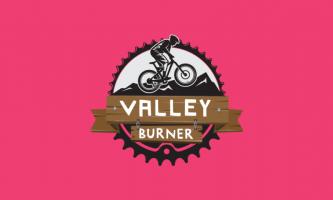 2021 Valley Burner