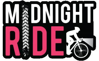 2022 Midnight Ride