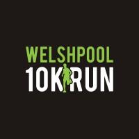 2022 Welshpool 10k