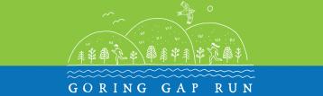 Goring Gap Run 2022
