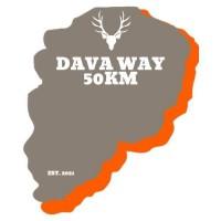 Dava Way 50k 2022