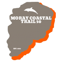 Moray Coastal Trail 50 2022