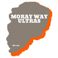 Moray Way Ultra Series 2022