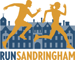 Run Sandringham 24