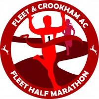 2022 Fleet Half Marathon