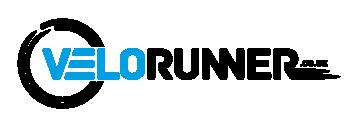 Velo Runner Alsager 5 2022