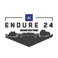 2018 Mizuno Endure24 Leeds