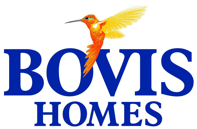 Bovis Homes Logo