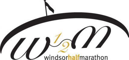 Windsor Half Marathon 2016