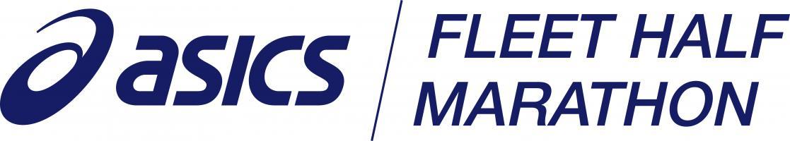 2018 Fleet Half Marathon