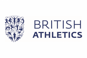 British Athletics Cross Challenge Milton Keynes 2017