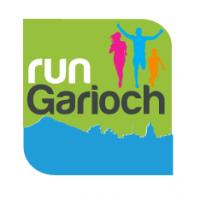Run Garioch 2018