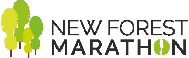 2018 New Forest Marathon, Half Marathon, 10K & 5K