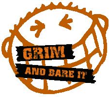 GRIM Beast in the East 2018