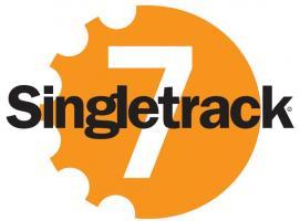 Singletrack7