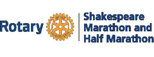 Rotary Shakespeare Marathon & Half Marathon 2017
