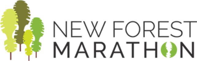 2017 New Forest Marathon, Half Marathon, 10K & 5K