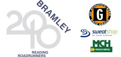 2017 Bramley 20/10