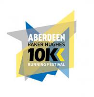 Baker Hughes 10k Running Festival 2017