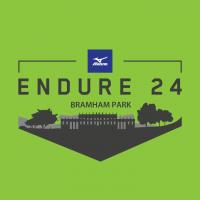 2017 Mizuno Endure24 Leeds