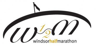 Meridian Windsor Half Marathon 2017