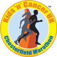 2017 Chesterfield Marathon