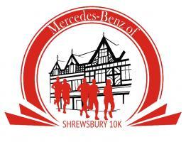 Shrewsbury 10k 2018