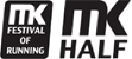 2018 MK Festival of Running