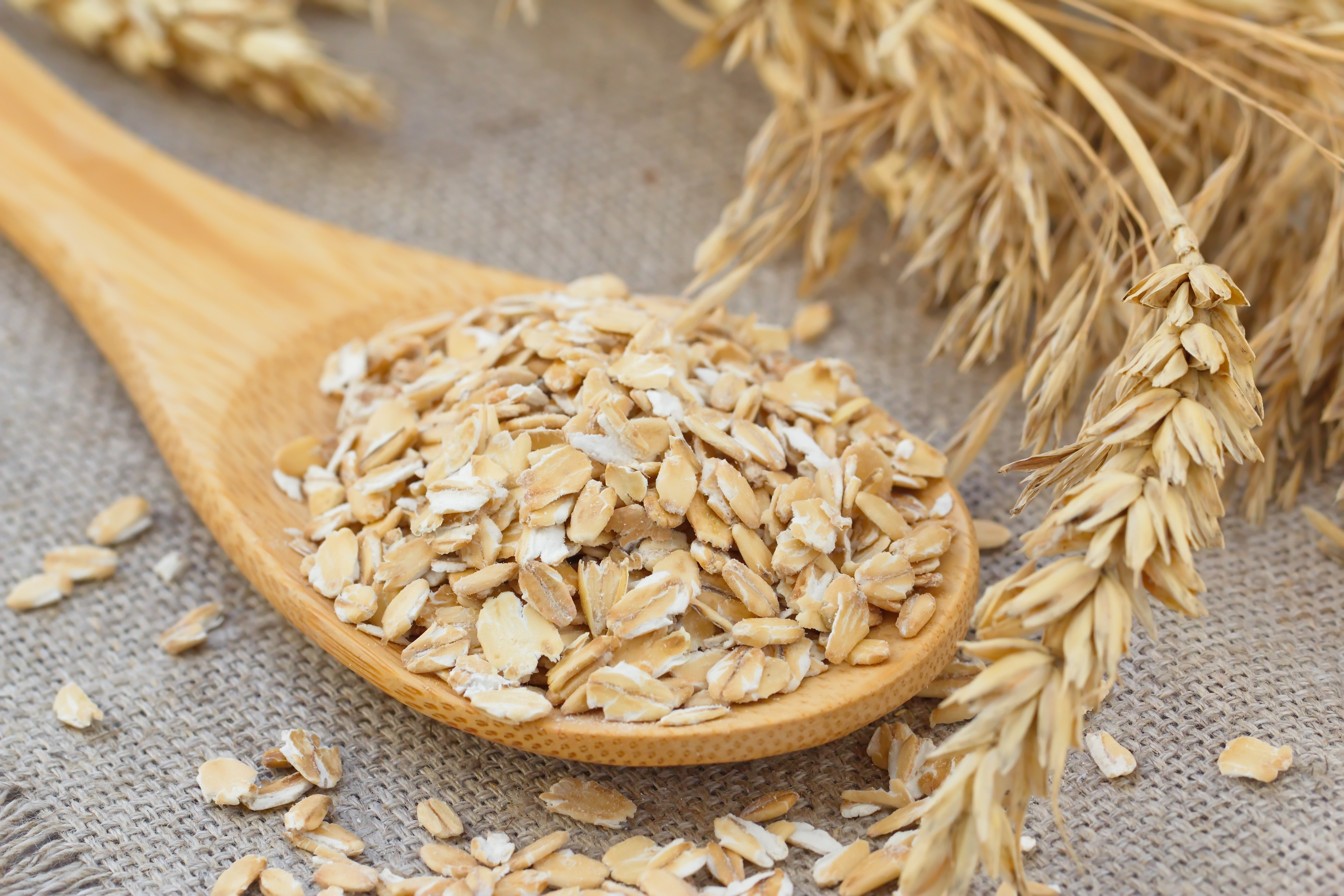 Oats-and-spoon.jpg#asset:702