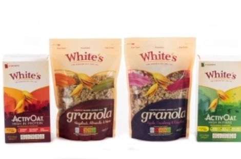 Activ Oat And Granola 400X224
