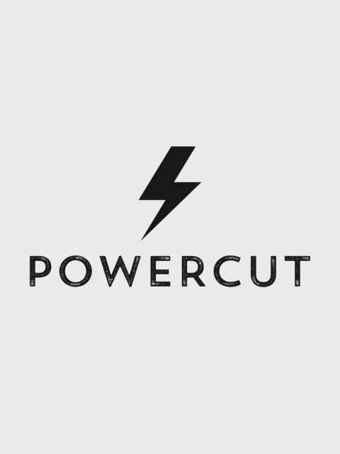 Left Image 1 Powercut Comp Logo
