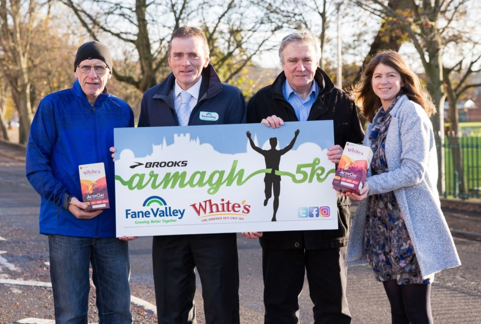 Fane Valley Whites Armagh 5 K 002